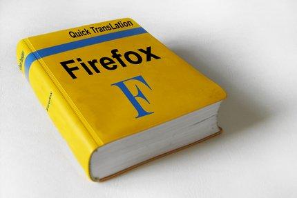 dictionary_qtl_ffx_430